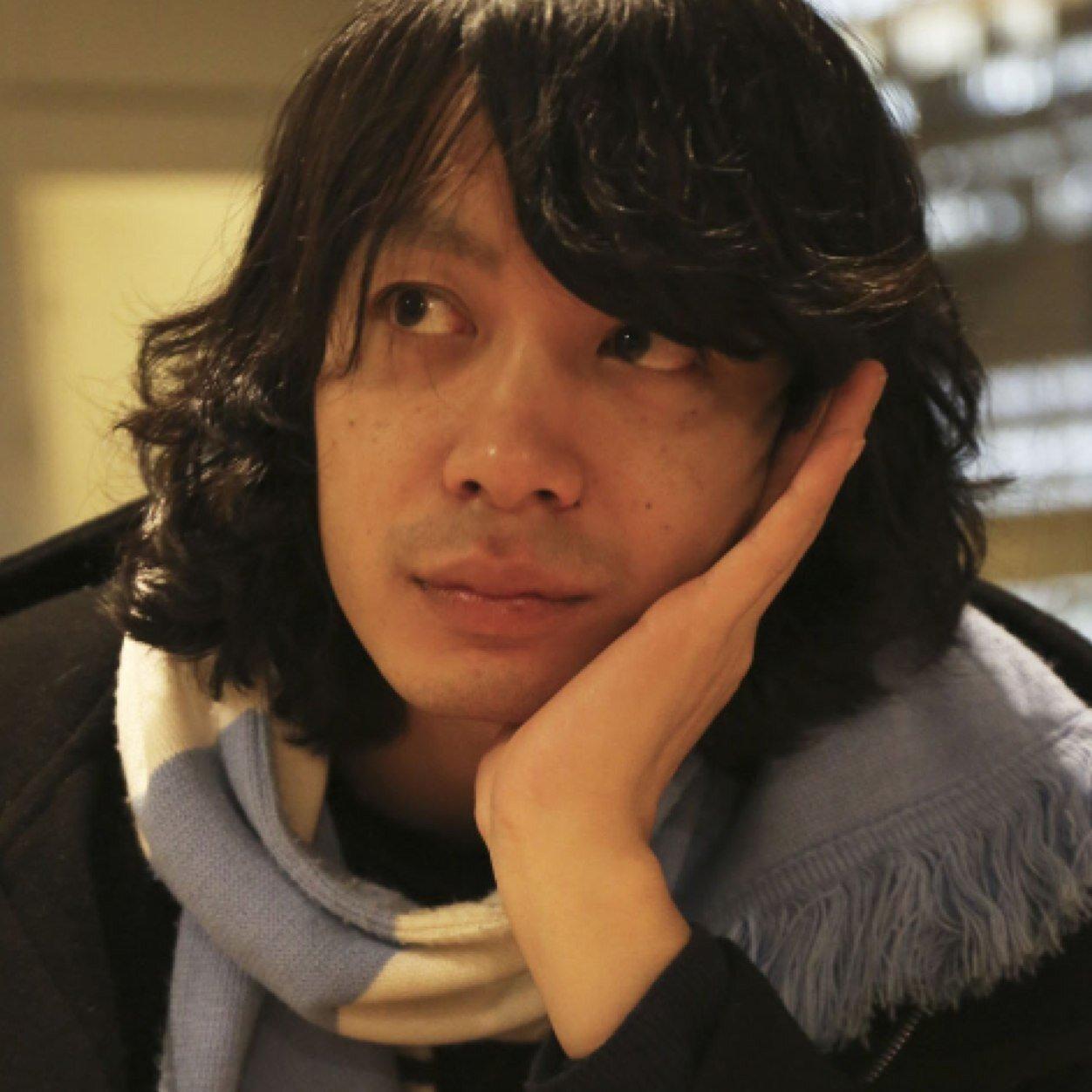 峯田和伸の画像 p1_39