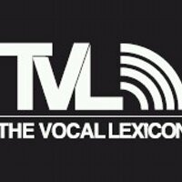 TheVocalLexicon