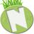 @NaboNews