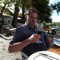 Jon Atkinson   Social Profile