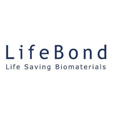 LifeBond