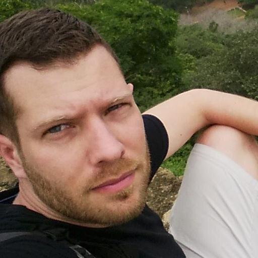 Robert Štípek