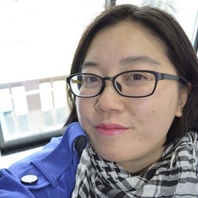 김효정 | Social Profile