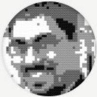 Tauseef Khan | Social Profile