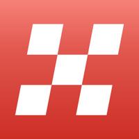 MST_Formelsport