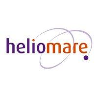 heliomare