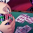 @ac_casino