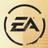 EA Mexico