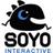 SoyoInteractive