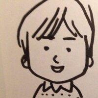 栗原 利典 | Social Profile
