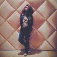 The Watts Girl | Social Profile