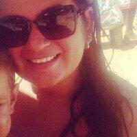 Karina  Siqueira | Social Profile