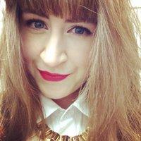 Alexandra Murphy | Social Profile