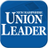 The profile image of UnionLeader