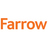 @FarrowPartners