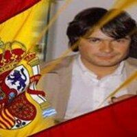 Curro Peñalver | Social Profile
