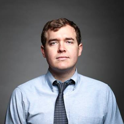 Christopher Wink | Social Profile