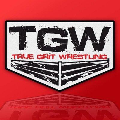 True Grit Wrestling | Social Profile