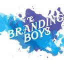 TheBrandingBoys