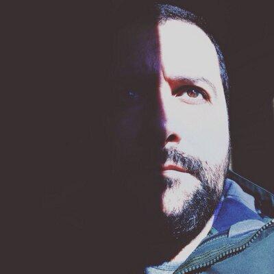 Josemari Gago | Social Profile