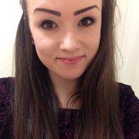 Leah Morgan | Social Profile