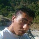 roberto arevalo (@003Beto) Twitter