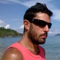 ALEXANDRE RIBEIRO ™ | Social Profile