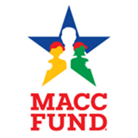 MACC Fund | Social Profile