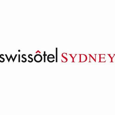 Swissôtel Sydney | Social Profile