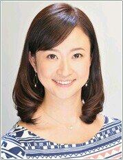 竹内久乃 Social Profile