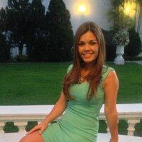 Sofía García Coello | Social Profile
