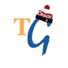 TeamGlasser