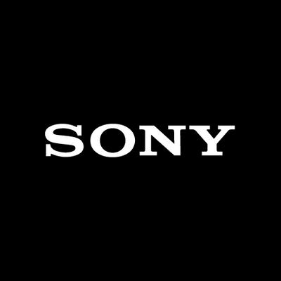Sony Taiwan