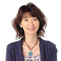 鈴木純子 | Social Profile