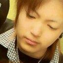 翼 (@0120141997T) Twitter