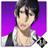 @Tachihara_45