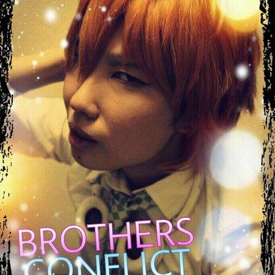 雛✱ビタオケ夜参戦 | Social Profile