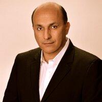 Pietro Carlos   Social Profile