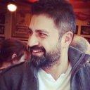 Erhan Çelik adlı üyenin avatarı