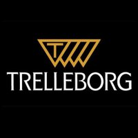 Trelleborg Seals   Social Profile