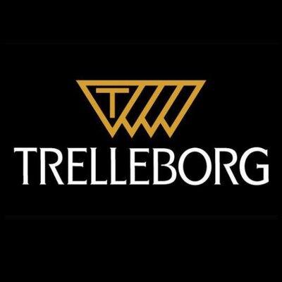 Trelleborg Seals | Social Profile