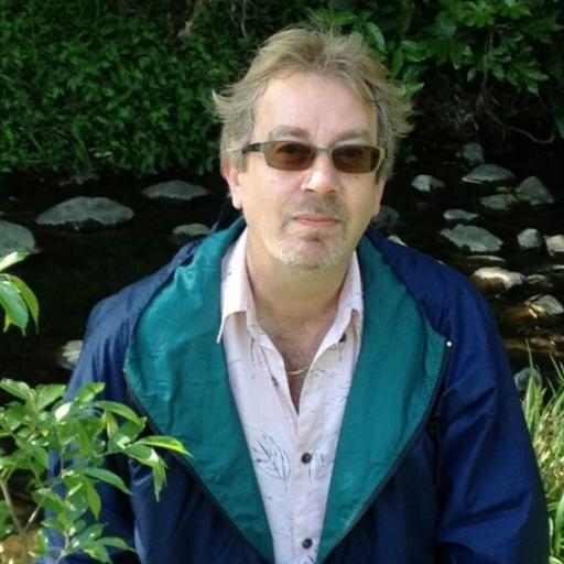 Christopher Belton Social Profile