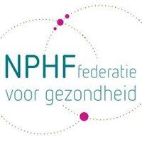 NPHF_FvG