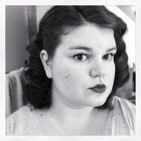 Marita | Social Profile