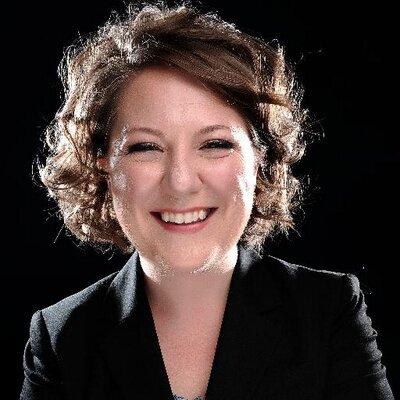 Audra Martin | Social Profile