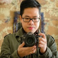 Allan Reyes | Social Profile