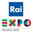 Photo of RaiExpo's Twitter profile avatar
