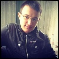 Sinan Çuhadar | Social Profile