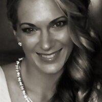 Haley Kilgour   Social Profile