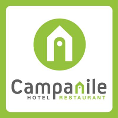 CampanileHotel Breda